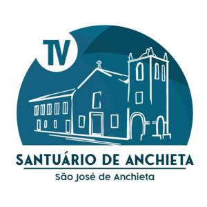 TV Santuário de Anchieta Canal Youtube